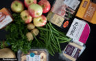 Choices Markets: Buying BC Local Produce and Products