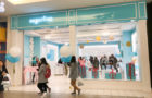 Sugarfina Opens at Metropolis at Metrotown