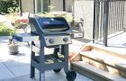 Weber Spirit II E-210: Liquid Propane Gas Grill Review