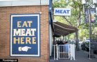 MEAT: Classic BBQ Smokehouse in Edmonton