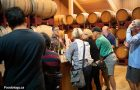 Cakebread Cellars: Winery in Napa Valley