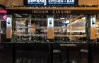 Bombay Kitchen + Bar: Indian Cuisine on Commercial Drive