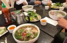 Pho Kim Long: Vietnamese Cuisine in San Jose